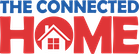 The Connected Home Logo